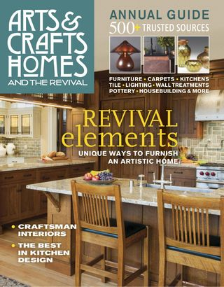 Arts and Crafts Homes Magazine - Get your Digital Subscription Home Design Arts And Crafts on french normandy home designs, arts and crafts furniture design, carriage house home designs, arts and crafts garden, flea market home designs, best selling home designs, arts and crafts cottage, arts crafts kitchen design ideas 2012, arts and crafts design motifs, arts and craft to do, brick home designs, arts and crafts awards, arts and crafts prefab homes, arts crafts mission style decorating, arts and crafts interior, arts and crafts architecture house, arts and crafts construction, arts and crafts books, arts and crafts art, arts and crafts style design,