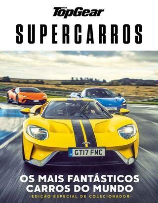 Get Your Digital Copy Of Topgear Portugal Supercarros 2018 Veja mais ideias sobre supercarros, carros, super carros. topgear portugal supercarros 2018