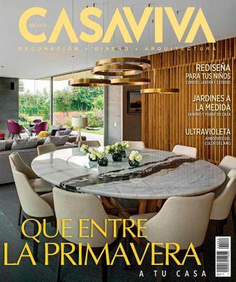 Jacuzzi Interior Medidas.Casaviva Mexico Magazine Abril Mayo Junio 2016 81 Issue