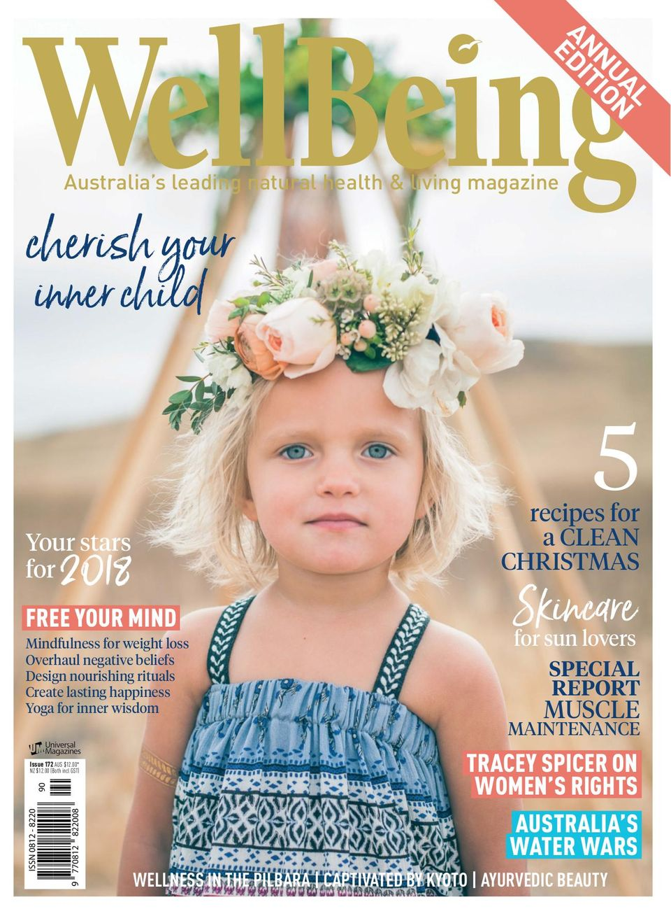 Free weight loss magazine subscriptions