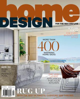 Home Design Magazine Get Your Digital Subscription
