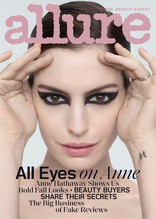 Allure Best Of Beauty 2020.Allure September 2019 Get Your Digital Subscription
