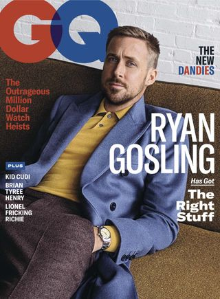 54bd73f871ebf GQ Magazine November 2018 issue – Get your digital copy