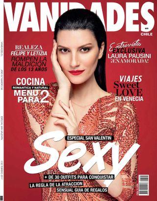 f1e42e81d0d3 Vanidades - Chile Magazine - Get your Digital Subscription