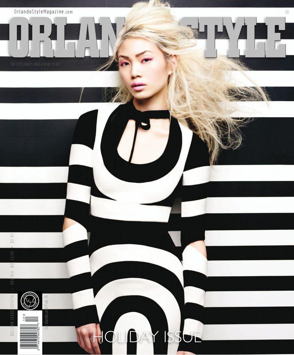 masterchan.org magazine fashion 176