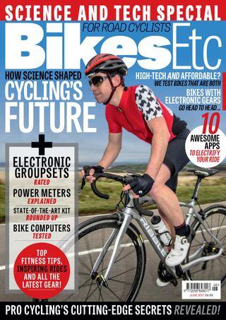 Bikes Etc - Get your Digital Subscription