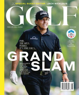 GOLF MAGAZINE CLUBTEST 2011 DOWNLOAD DRIVER