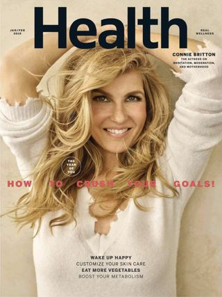 Health Magazine January February 2019 Issue Get Your Digital Copy