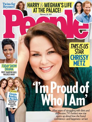People Magazine February 20,2017 issue – Get your digital copy
