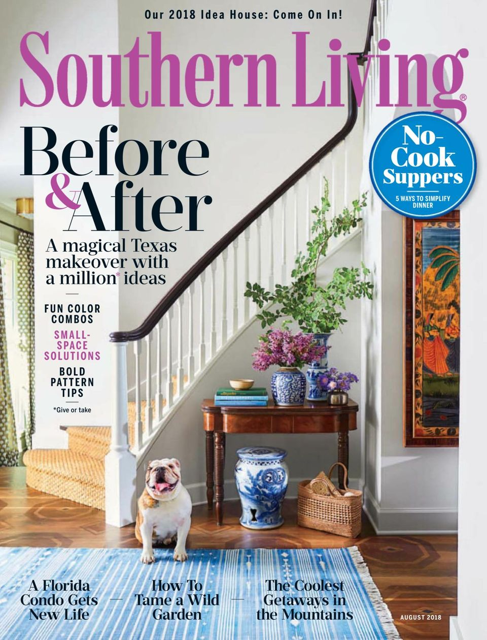 floor decor austin texas.htm get your digital copy of southern living august 2018 issue  southern living august 2018 issue