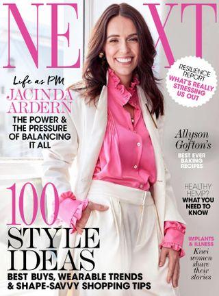 ffad1e1579724 NEXT Magazine June 2018 issue – Get your digital copy