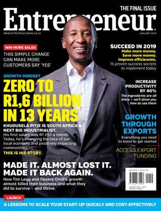 Magazin africa Wie man weiß, ob man sie immer wieder datieren sollte