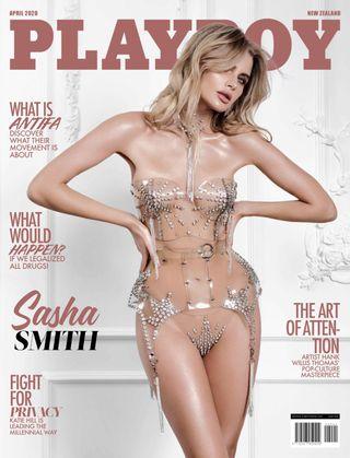 Playboy digital