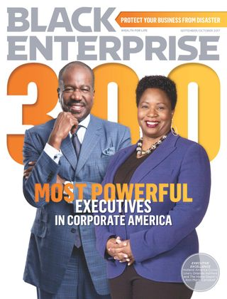Image result for black enterprise cover