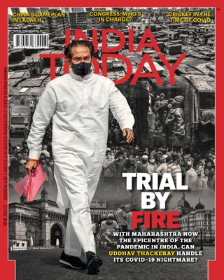 India Today Magazine Get Your Digital