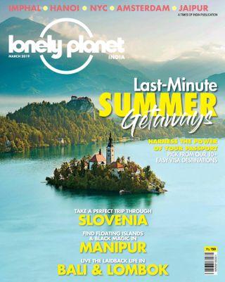 lonely planet индия на русском скачать бесплатно